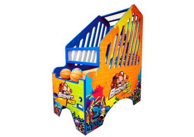 Basket Kids Nogueira Brinquedos (1)