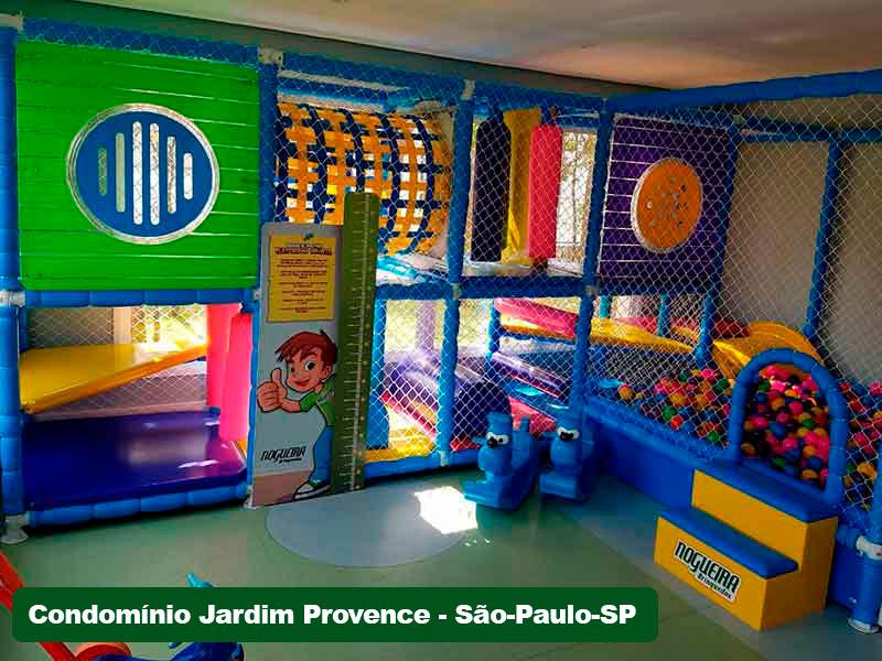 Condomínio-Jardim-Provence---São-Paulo-SP