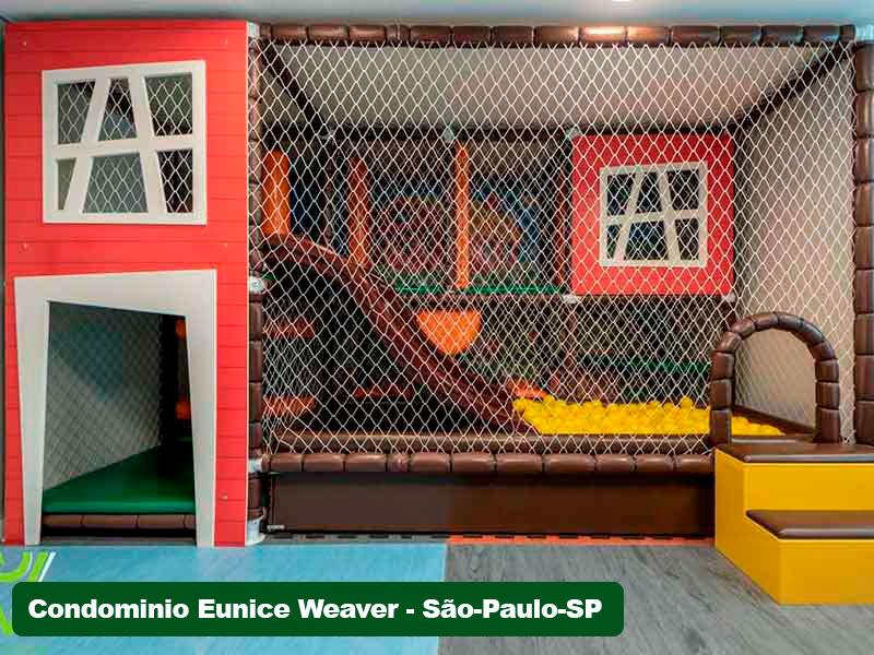 Condominio-Eunice-Weaver---São-Paulo-SP
