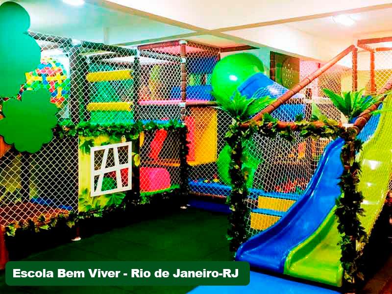 Escola-Bem-Viver---Rio-de-Janeiro-RJ