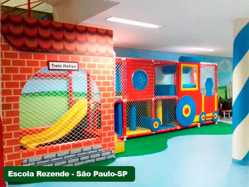 Escola-Rezende---São-Paulo-SP