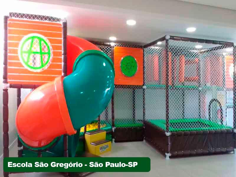 Escola-São-Gregório---São-Paulo-SP