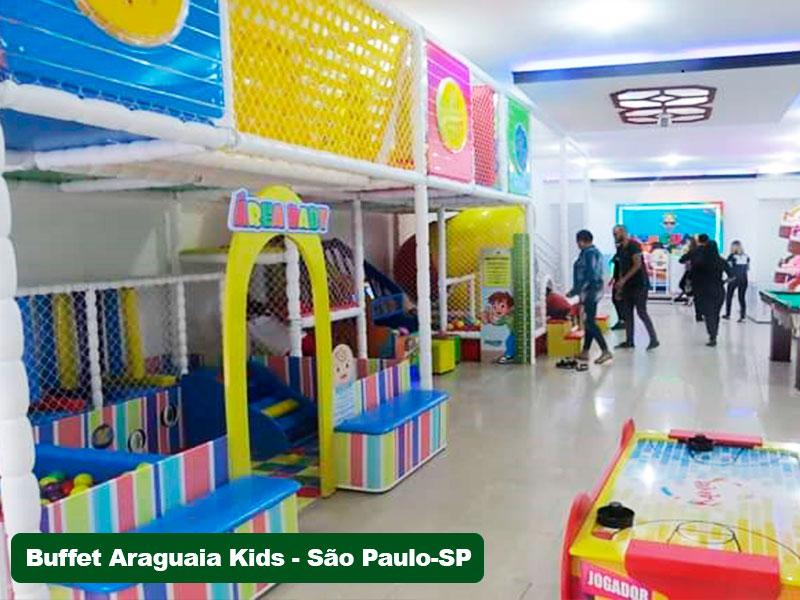 Buffet-Araguaia-Kids---São-Paulo-SP