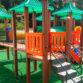 Projeto de Brinquedão Kid-Play Externo Realizados-Pela-Empresa-Nogueira-Brinquedos (4)