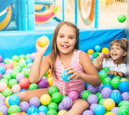 A importância do Brincar Ansiedade e depressão Blog Nogueira Brinquedos